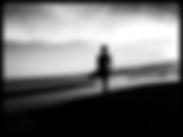 IMG_1600_edited.jpg