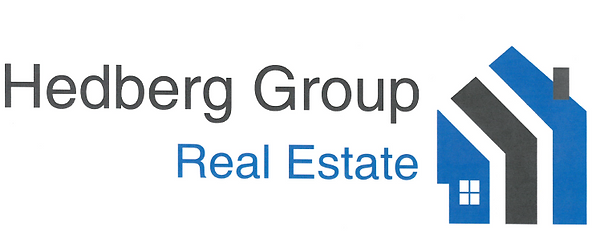 Hedberg Group Real Estate Joey Hedberg he listens. Joey sells you the house you are looking for, not the one he wants to sell you.