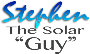 Stephen The Solar Guy Logo.png