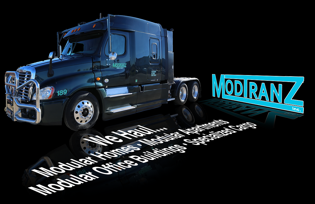 Modtranz 2019 Home.png