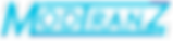 Logo New v2.png