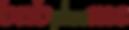 bnbplusme logo.png
