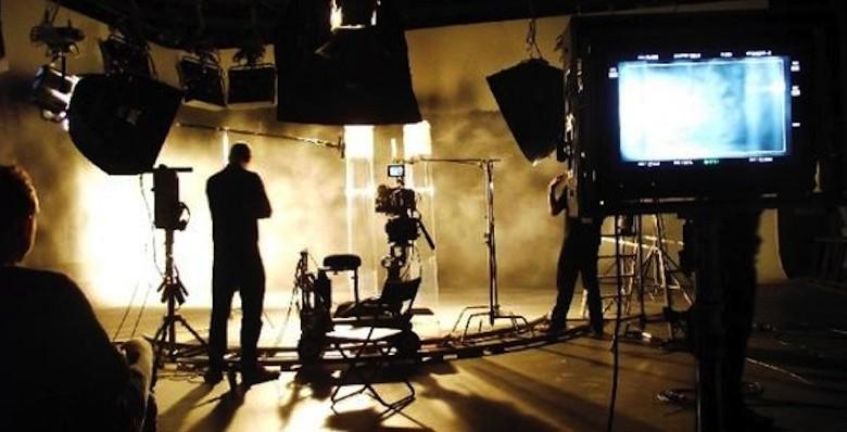 film-set2-780x398.jpg