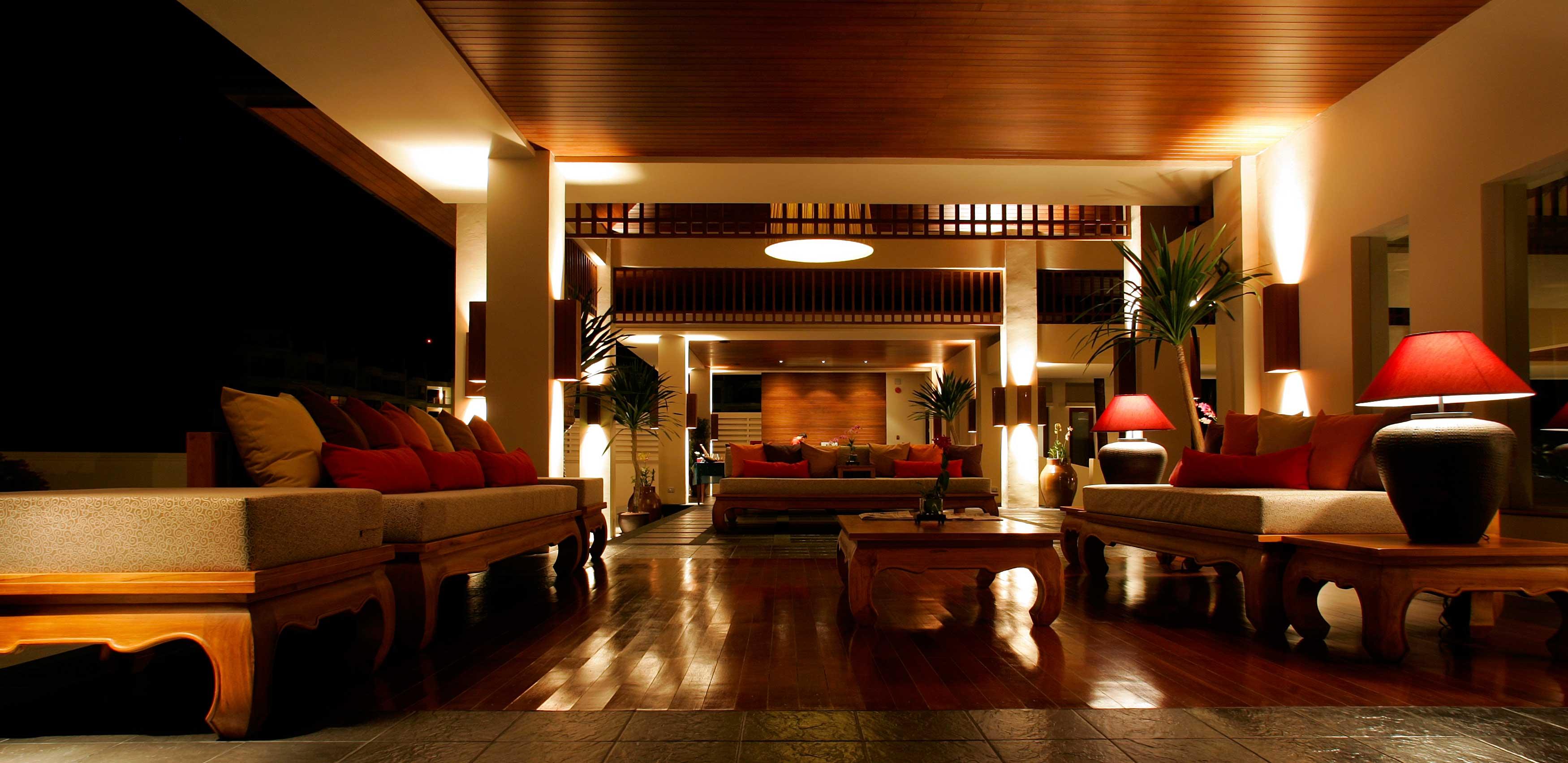 Hotel 2.jpg