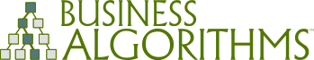 logo-business-algorithms-1.png
