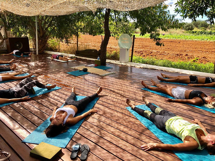 Yoga by Veronica Atzaro Ibiza .jpg
