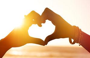 HEALING &Personal life guide Ibiza
