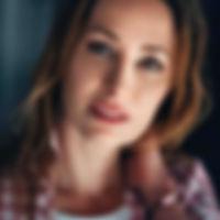 Kate_.jpg