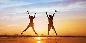 Wellbeing Bienestar Ibiza