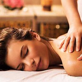 massage-woman_.jpg