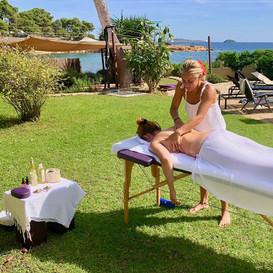Veronica Prodis Retreats