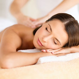 massage-relaxation-marinjcc_.jpg