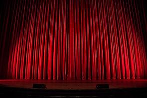 TheatreCurtain.jpg