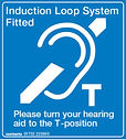 Hearing loop sign 2.jpg