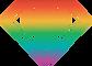 Logo Diamant 1_edited.png
