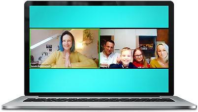 coaching_online_familie.jpg