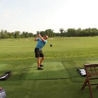 Golf player_.jpg