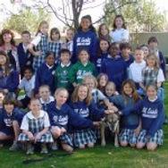 All-Saints-Episcopal-School-in-Arizona-1