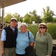 Happy Golfers_.jpg