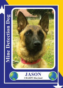 Jason-trading-card_front-216x300.png