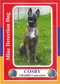 Cosby-trading-card_front-214x300.png