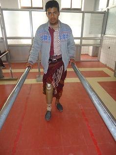 Mohammed Abdullah Gazem 2.jpg