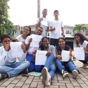 PMPS launches a mentorship program