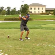 Golf Player2_.jpg