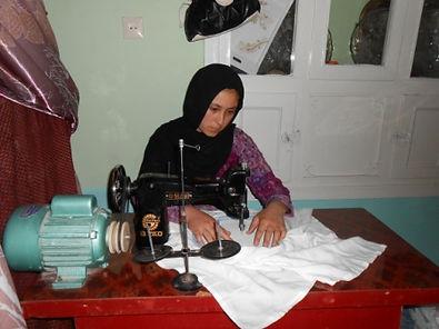 Sonia sewing 2.JPG