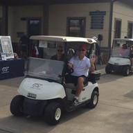 Golf carts2.JPG
