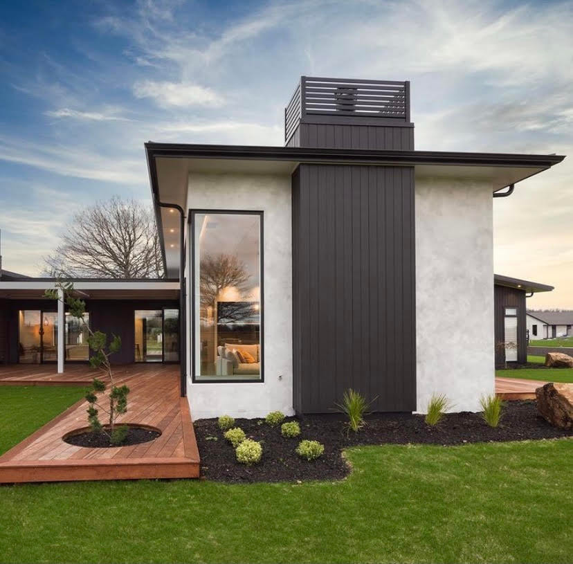 Davies Homes Concrete By Novacolor.jpg