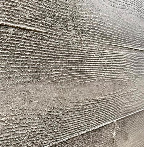 Wood finish.jpg