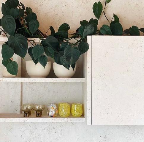 Archi Pietra Intonaco cabinetry.jpg