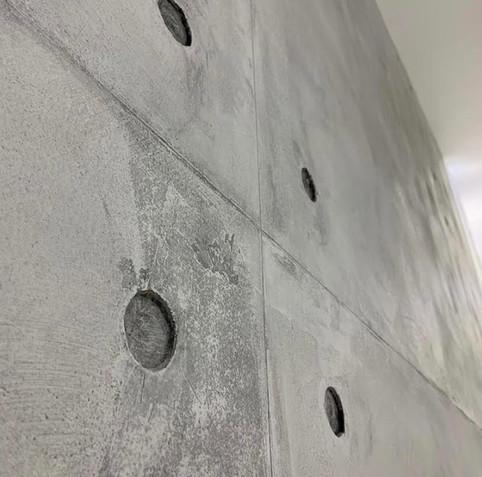 Concrete PLaster Panel.jpg
