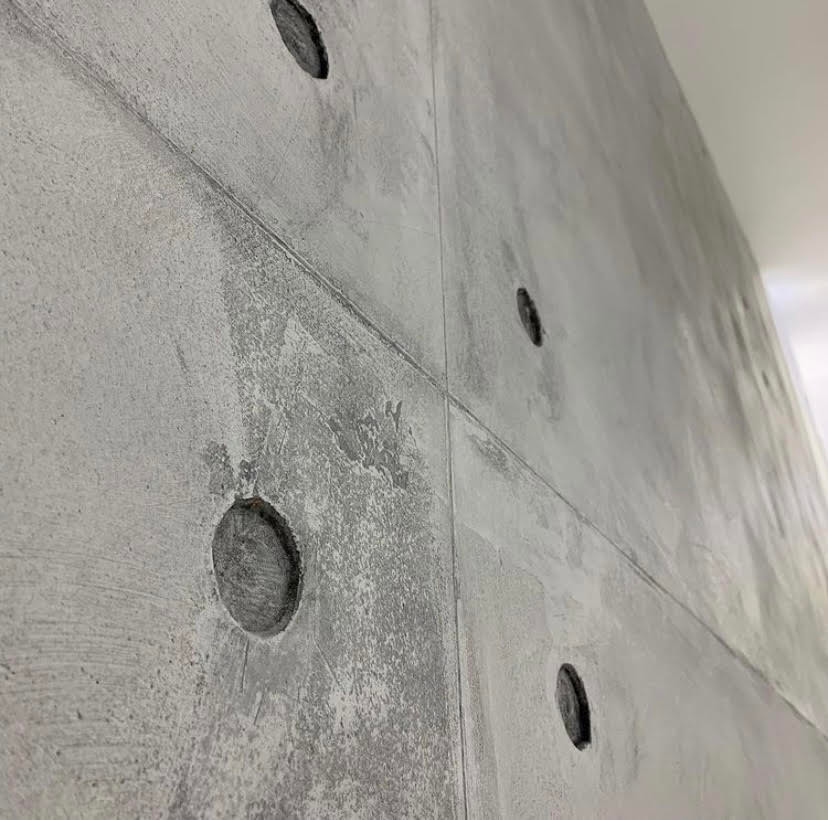 Concrete PLaster Panel.jpg