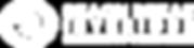 BBI_Watermark_Logo.png