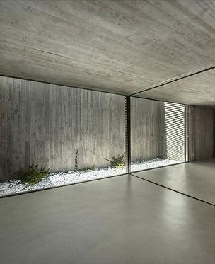 Concrete-by-Novacolor-big.jpg