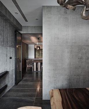 Archi-Concrete-big.jpg