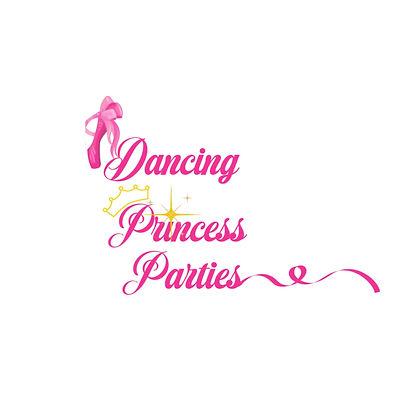 Dancing Princess Parties Logo_edited_edited.jpg