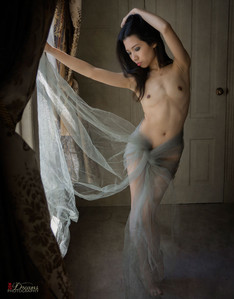 Raw Dreams Photography