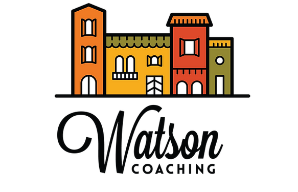watson_logo_szines_edited.png