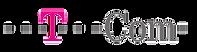 1200px-T-Com_Logo_edited.png