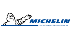 michelin-vector-logo_edited.png
