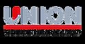 union-logo-fb-megosztashoz_edited.png