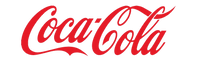 cocacola_logo_PNG14_edited.png