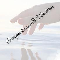 Compassion Watson.jpg