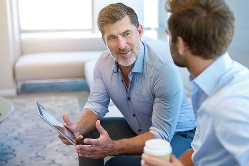 business-coaching-benefits.jpg