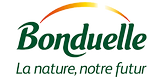 Bonduelle-Canada-logo_edited.png