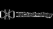 dxc-technology-company-vector-logo_edite