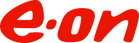1280px-Logo_E.ON_edited.png